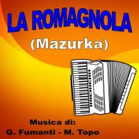 LA ROMAGNOLA (Mazurka)