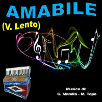 AMABILE (Valzer Lento)