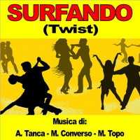SURFANDO (Twist)