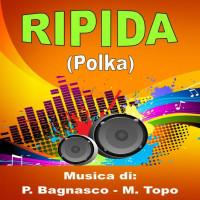 RIPIDA (Polka)