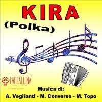 KIRA (Polka)