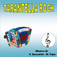 TARANTELLA ROCK (Tarantella)