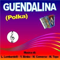 GUENDALINA (Polka)