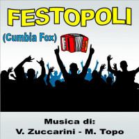 FESTOPOLI (Cumbia Fox)