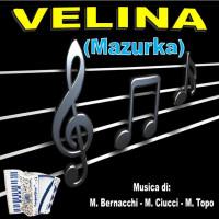 VELINA (Mazurka)