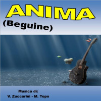 ANIMA (Beguine)