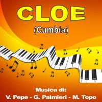 CLOE (Cumbia)